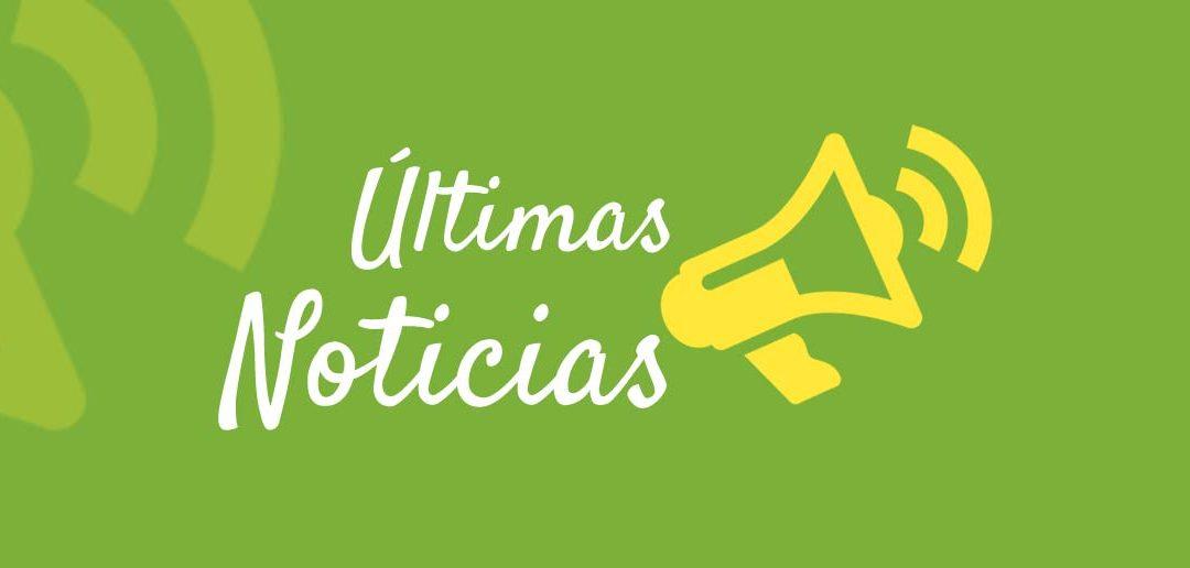 Nuevas rutas Vocalía infantil & juvenil 2019-2020