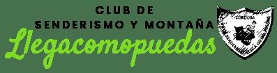 Club Llega Como Puedas